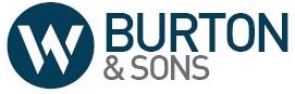 W Burton and Son