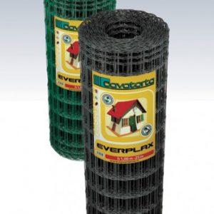 cavatorta everplax netting
