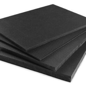 stokbord sheets various sizes