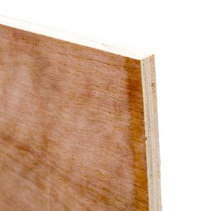 Sheet Material/Plywood