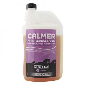Calmers