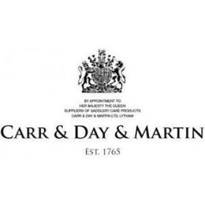 Carr, Day & Martin