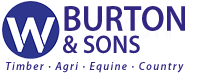 W Burton and Son