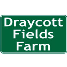 Draycott Fields Farm