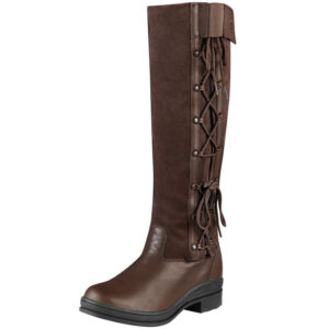 Ariat Grasmere H20 Boots Front View
