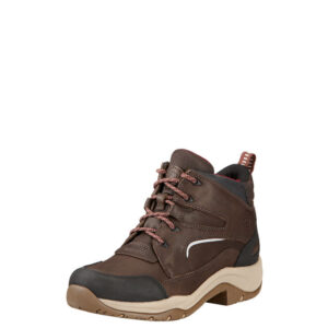 Ariat Telluride II H20 Boots Front View