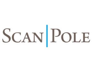 ScanPole logo