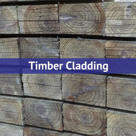 timber cladding category